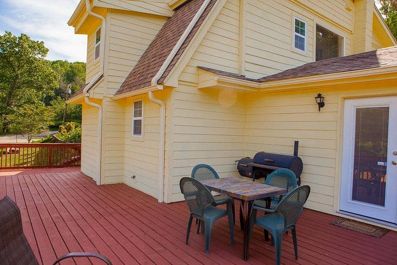 CoveCottageUpdate_BrenPhotography_014