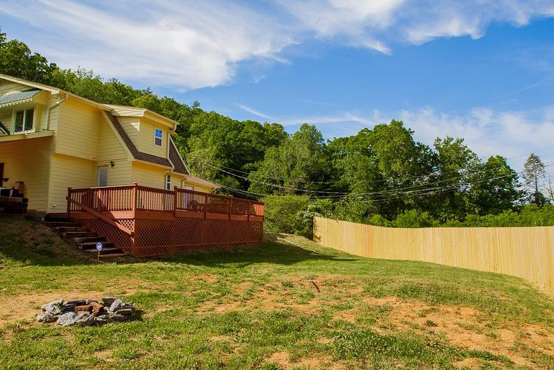 CoveCottageUpdate_BrenPhotography_017