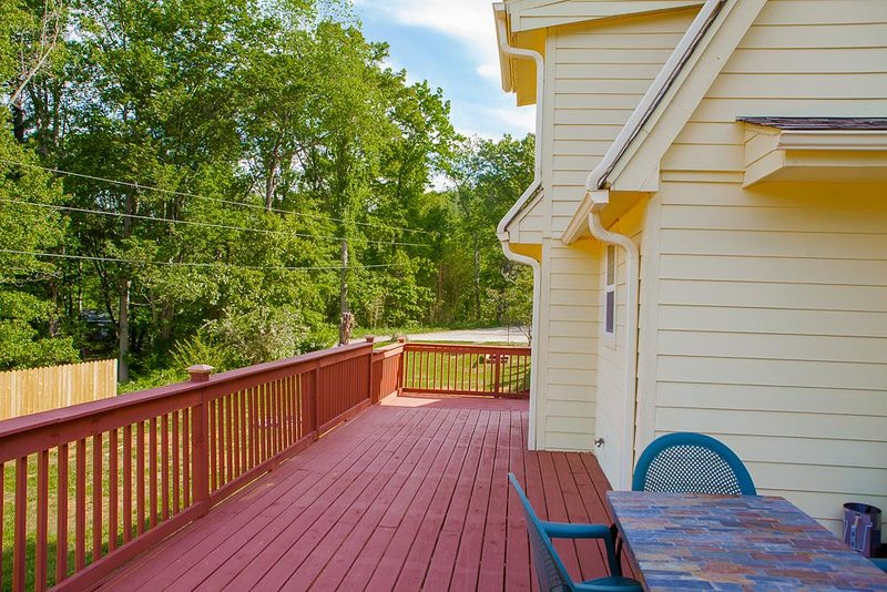 CoveCottageUpdate_BrenPhotography_012