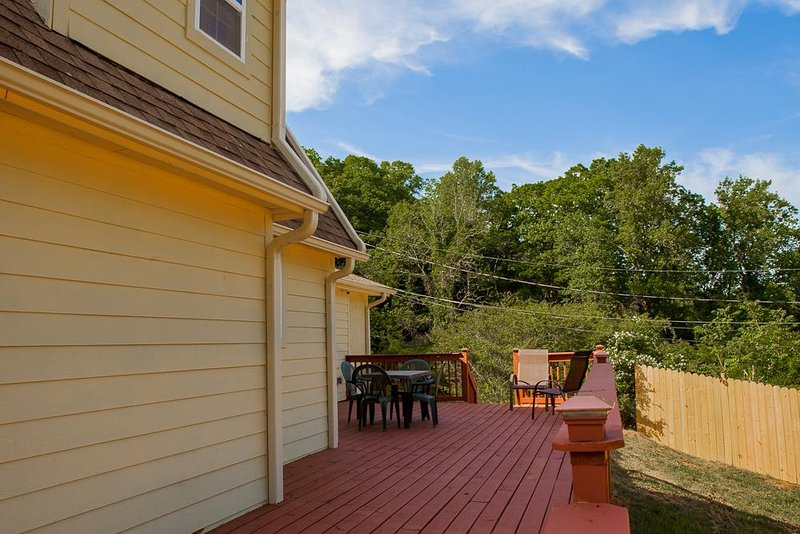CoveCottageUpdate_BrenPhotography_013