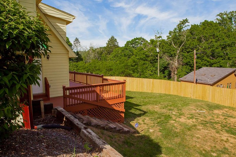 CoveCottageUpdate_BrenPhotography_021