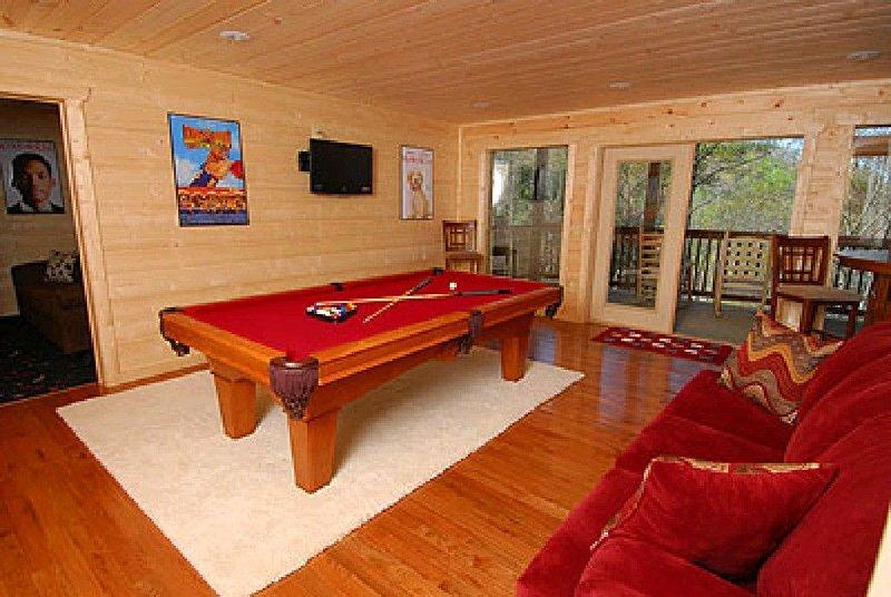 Furniture,Room,Indoors,Table,Pool Table