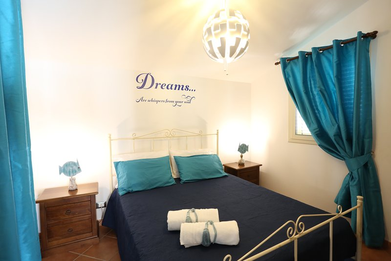 Datura Homes, vacation rental in Marina di Ragusa