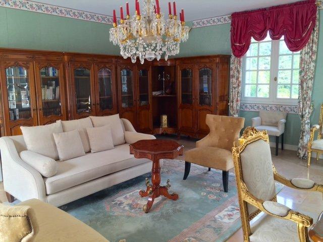 living room no2