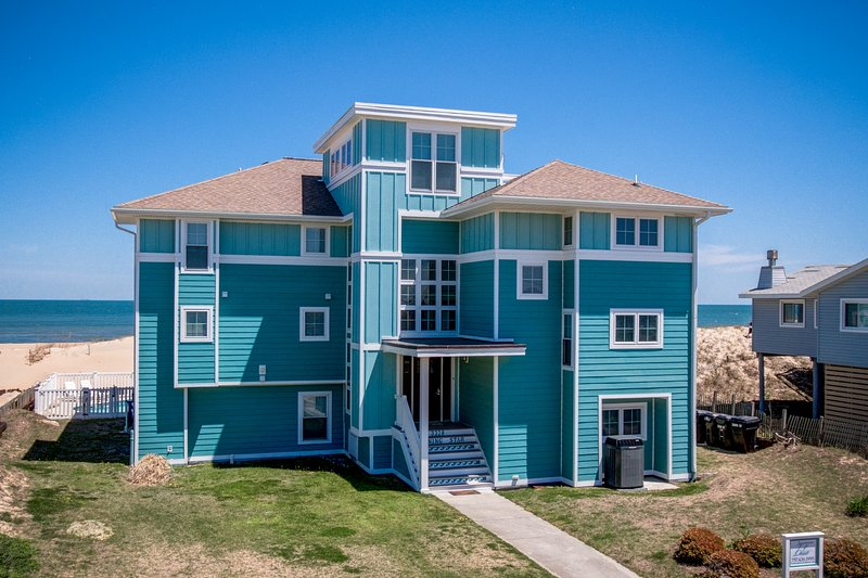 Shining Star UPDATED 2019: 10 Bedroom House Rental in ...