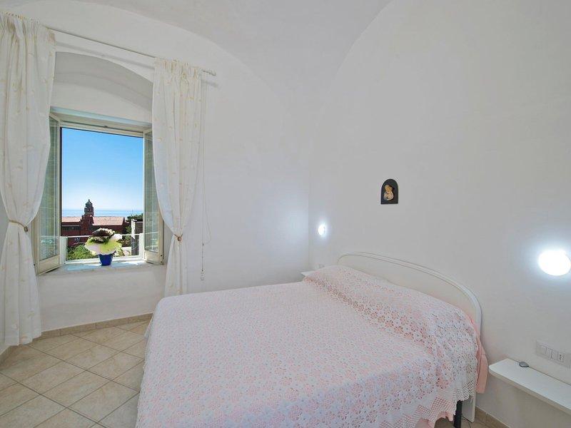 Relais San Basilio Convento, vacation rental in Pogerola
