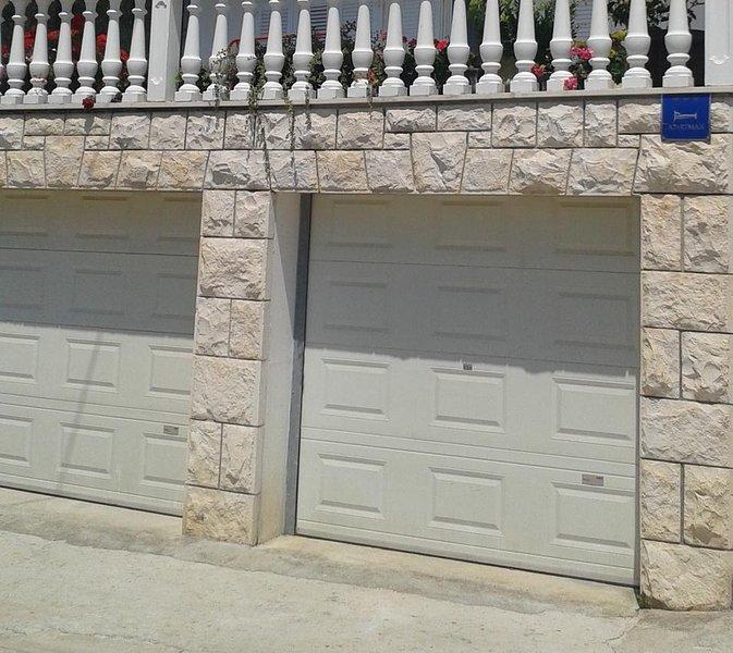 Two bedroom apartment Živogošće - Porat, Makarska (A-13853-a), location de vacances à Zivogosce
