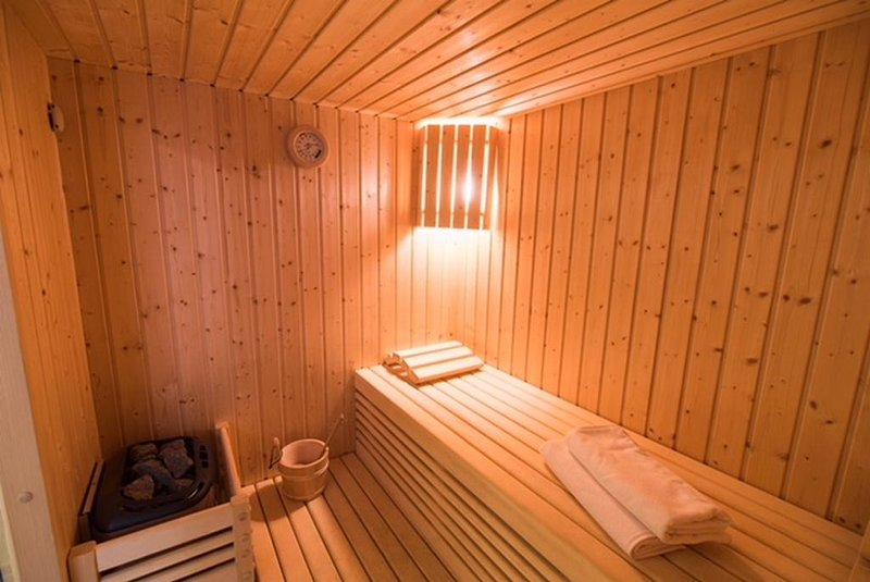 Cuarto de baño 4, Superficie: 12 m²