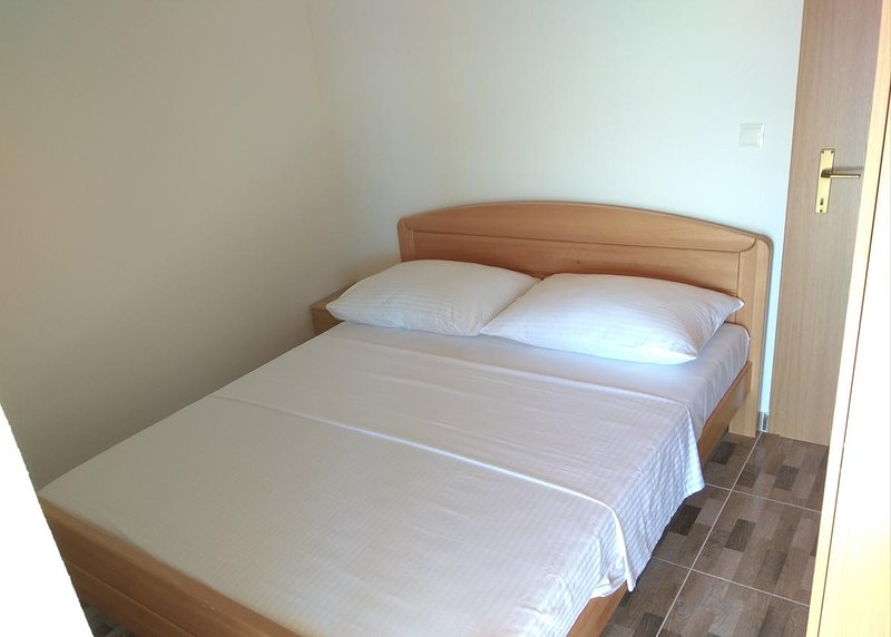 Two bedroom house Cove Kozja, Hvar (K-16058), holiday rental in Gdinj
