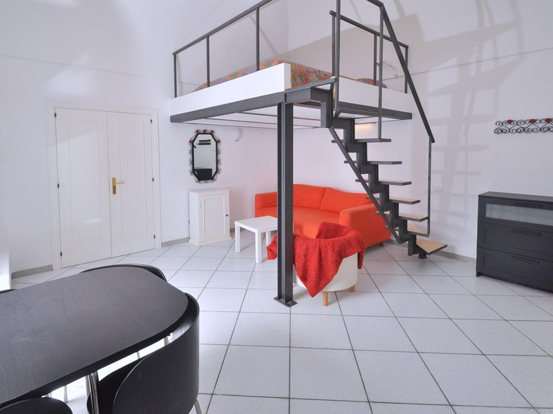 Apartament in Maiori ID 3342, vacation rental in Erchie