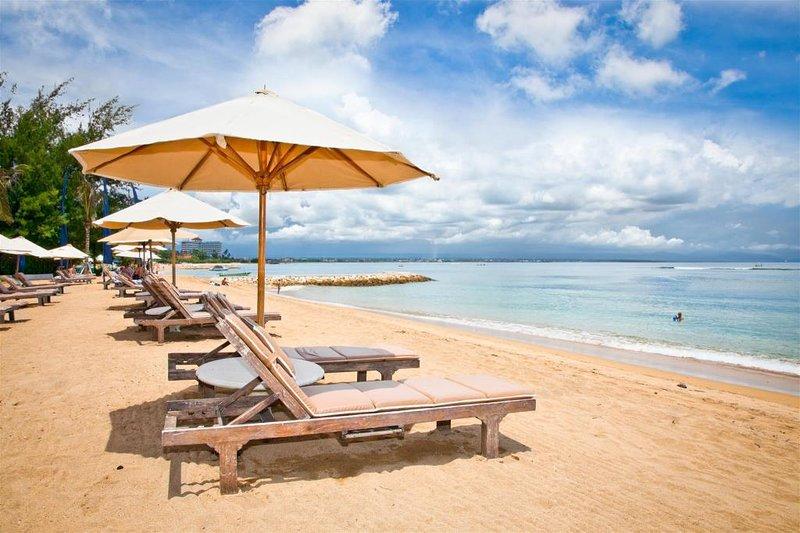 Akila Stay Denpasar: Room 6, holiday rental in Dangin Puri
