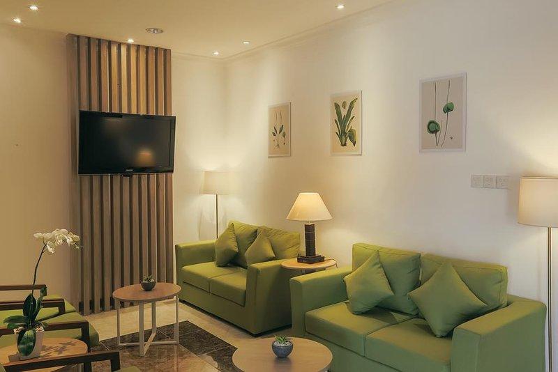 Akila Stay Denpasar: Room 11, holiday rental in Dangin Puri