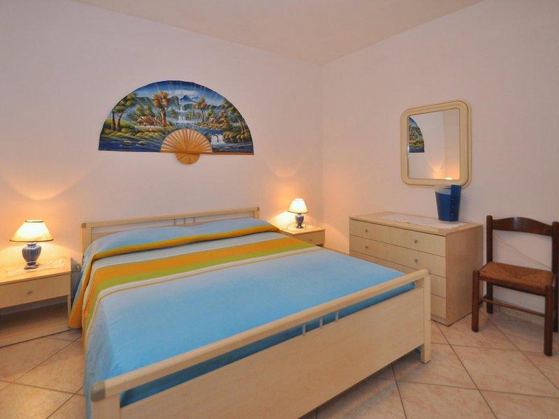 Appartamento a Capaccio ID 3885, vacation rental in Santa Venere