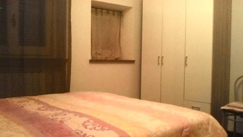 Charming Apartment, location de vacances à Montelaguardia