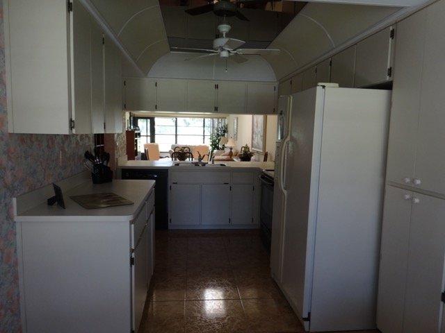 4th Hole Retreat, vacation rental in Trinity