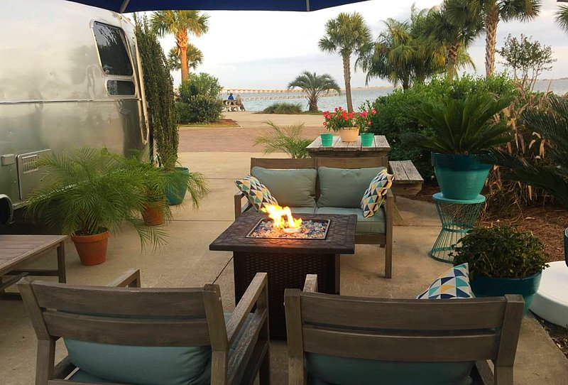 THE BEST Navarre Pet Friendly Vacation Rentals - Tripadvisor - Book Pet  Friendly Vacation Rentals in Navarre