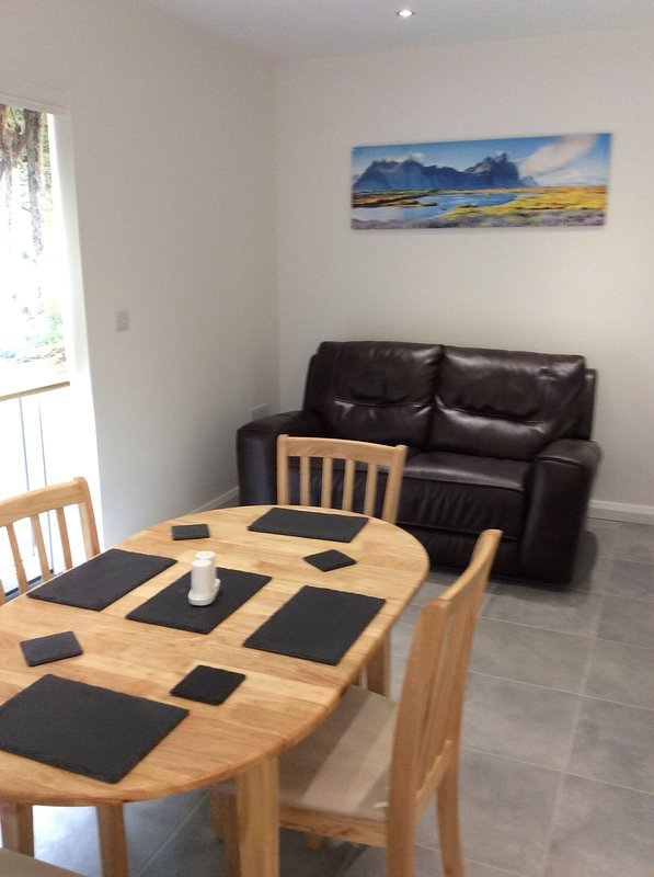 The North Coast Haven, holiday rental in Coleraine