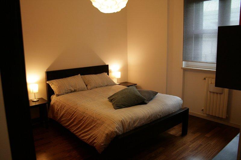 Camere Da Letto Verona.Comforty Appartamento Per Turisti A Verona Has Internet Access