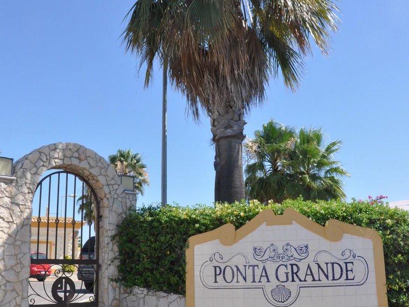 Ùltima hora -Imperdível, holiday rental in Sesmarias