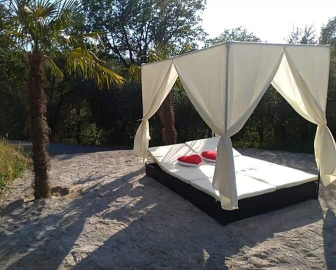 Villa Antico Casale - Entire property exclusive 14 beds, holiday rental in Sant'Arcangelo