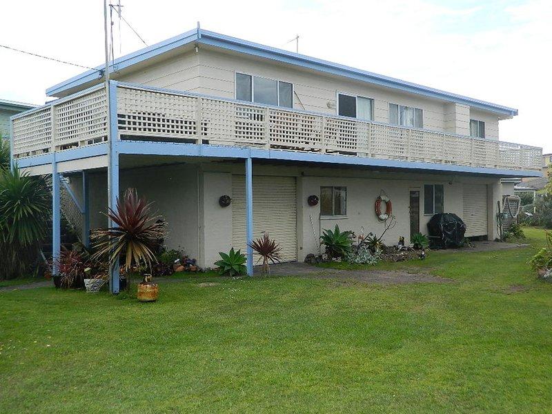 MEGGSIES - Port Fairy, vacation rental in Killarney