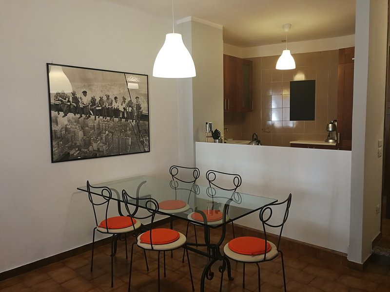 Casa Camilla, vacation rental in Province of Lecco
