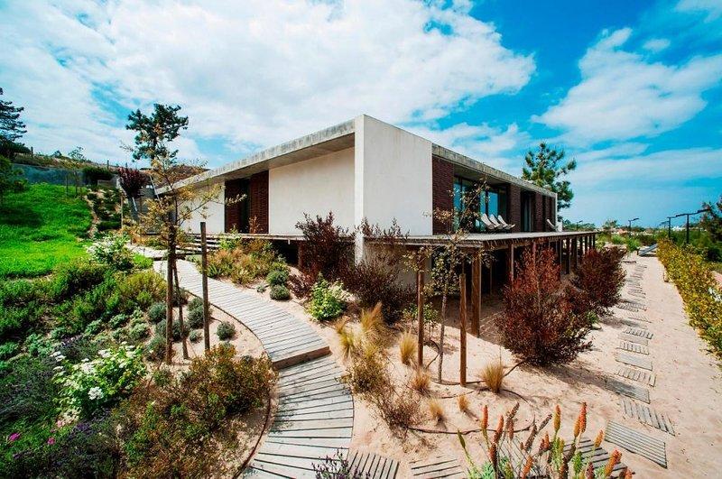 Beach Villa Comporta, location de vacances à Setubal District