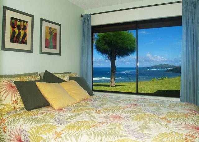 Sealodge J1 | Princeville vacation rentals 2