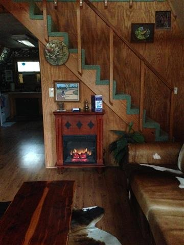 Lily Ponds Cottage, holiday rental in New Ulm