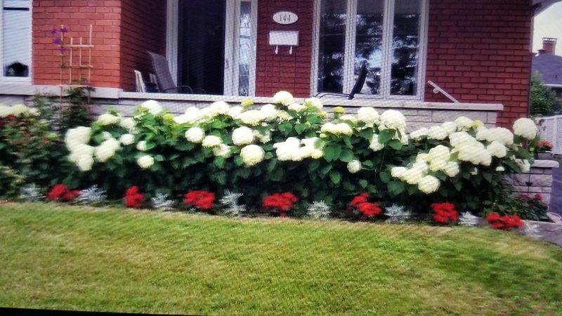 Gîte du passant Rosedort 2, holiday rental in Shawinigan