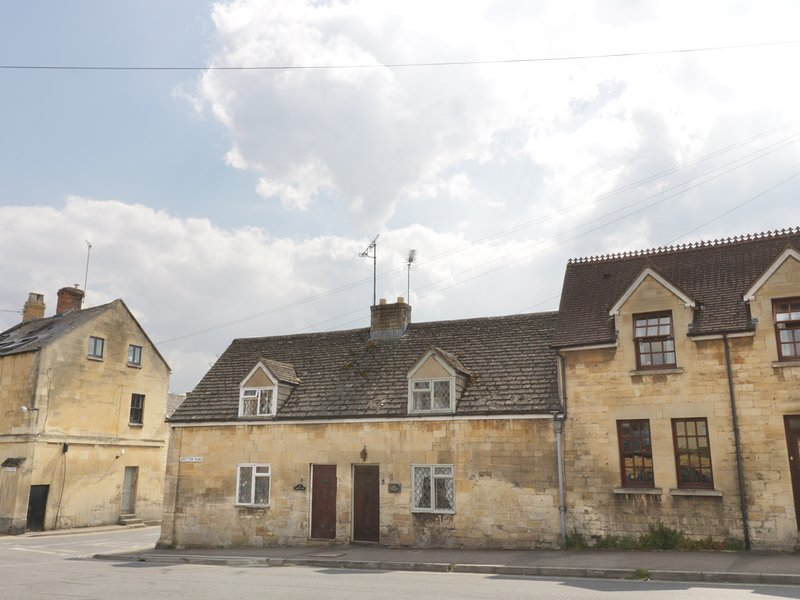 Mouse Hole Cottage, Winchcombe, holiday rental in Little Washbourne