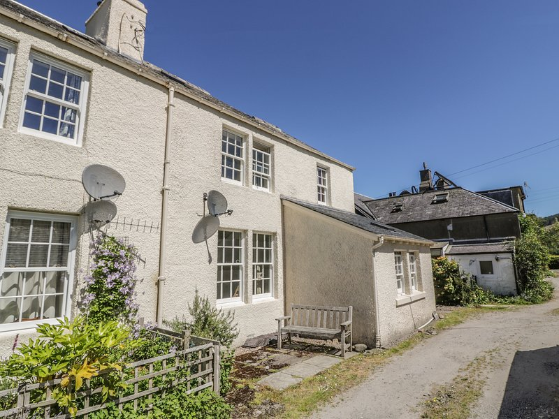 BALMORE, close to Cairngorms National Park, near Kenmore, alquiler vacacional en Lawers
