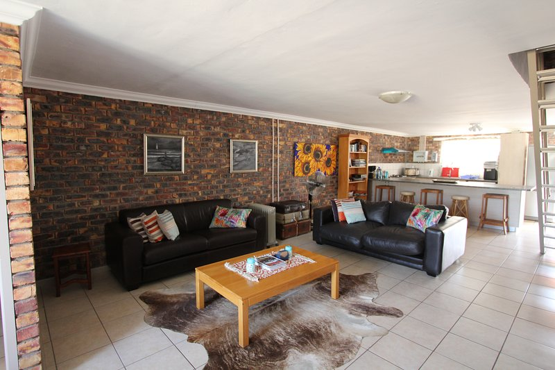 Leipoldt Accommodation, holiday rental in Clanwilliam