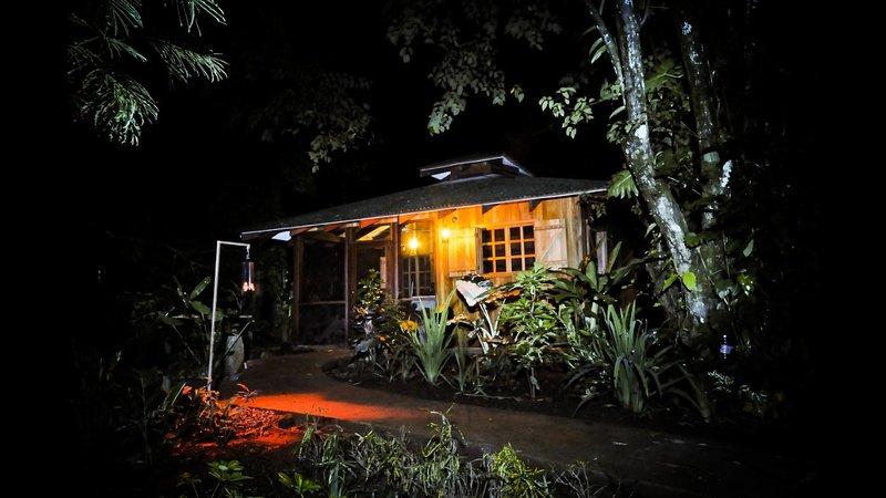Las brisas del sur #4, alquiler de vacaciones en Ojochal