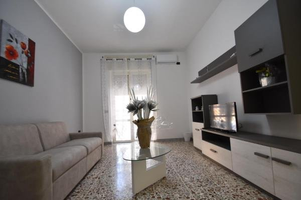 DOMUS NOSTRAE, holiday rental in Panza