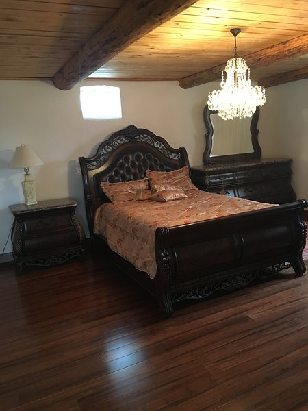 Farm house, casa vacanza a Szeged