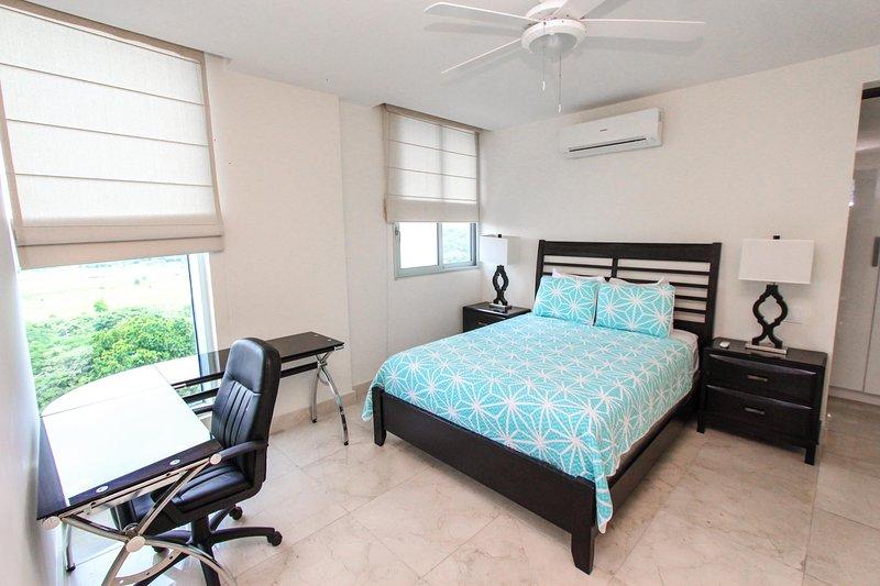 Comfortable and Stylish Decor