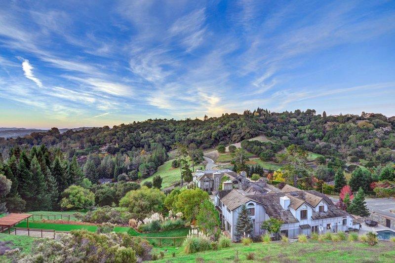 Orinda View Estate