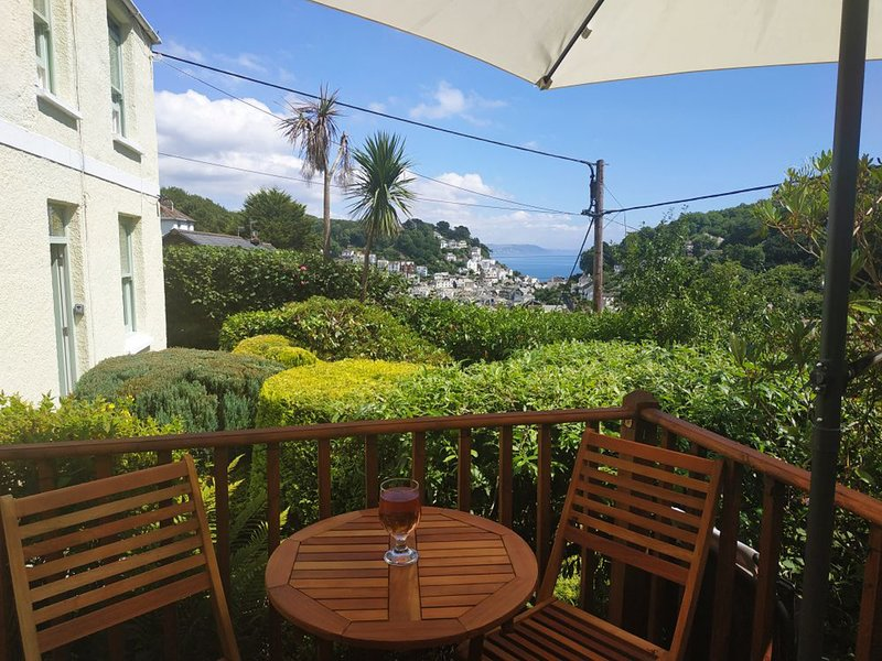 Surprising Nancecliff Stunning Dog Friendly Cottage With Distance Sea Beutiful Home Inspiration Xortanetmahrainfo