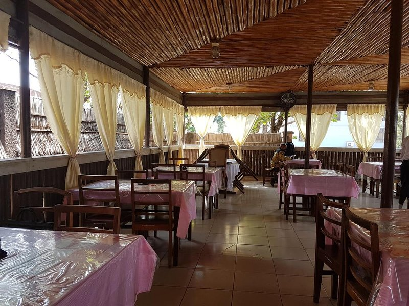 Speciality Lodging House, vacation rental in Kilimanjaro Region