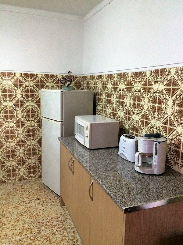 2 avis et 8 photos pour t3 tripadvisor tavira location de vacances. Black Bedroom Furniture Sets. Home Design Ideas
