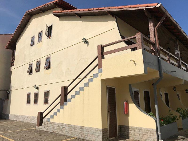 Arrière-plans de façade