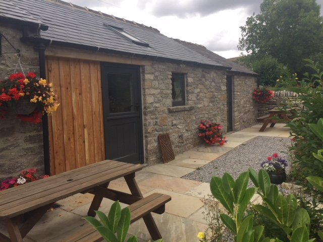 Speedwell Stable Dog Friendly Self Catering Accommodation in Castleton, holiday rental in Castleton