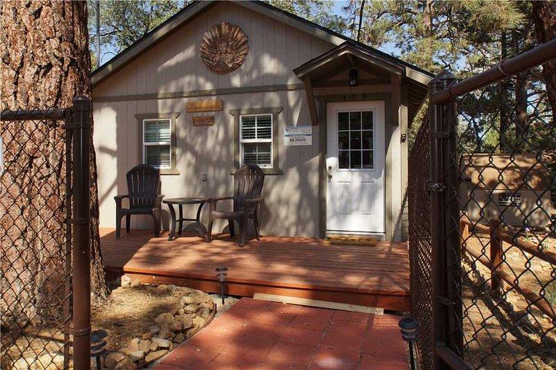 whispering spruce updated 2019 1 bedroom house rental in sugarloaf rh tripadvisor com