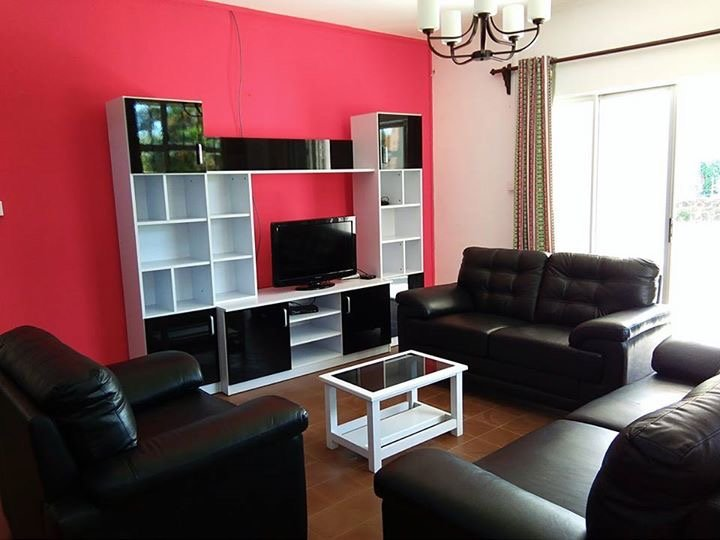 Kaz Ami cozy home, vacation rental in Grand Baie