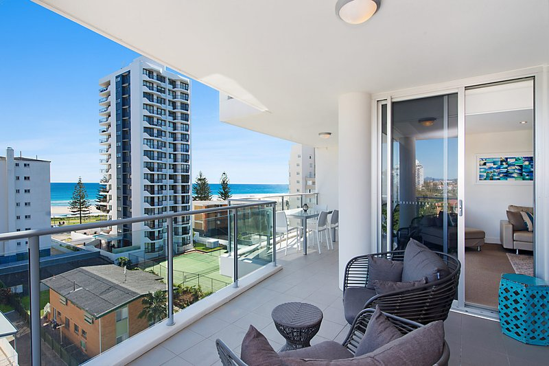 Eden Apartments Unit 702 Modern 2 Bedroom Apartment Close To The Beach Updated 2020 Tripadvisor Coolangatta Vacation Rental,Back Side Lehenga Blouse Designs 2020
