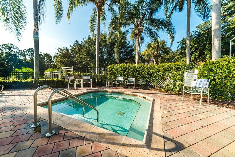 Sweet Home Vacation Home Rentals, Top Resorts Florida Emerald Island