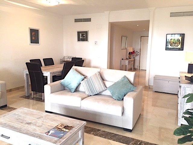 La goleta updated 2019 2 bedroom apartment in san pedro - Raising a child in a one bedroom apartment ...