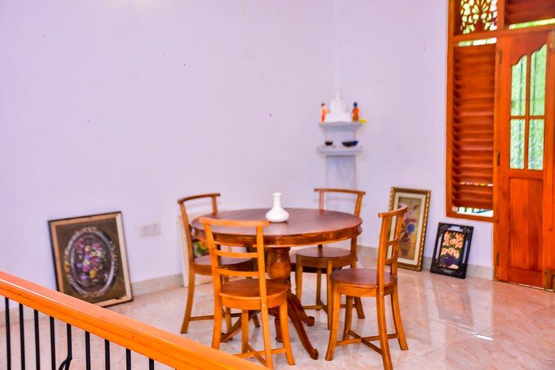 Pleasure Home, holiday rental in Pitiwella