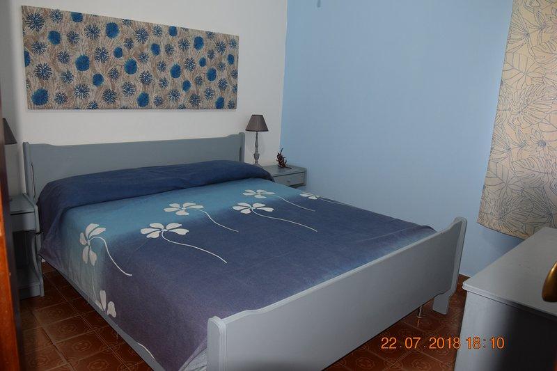 A MMARI SEMU  - APARTMENT, holiday rental in Realmonte